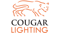 Cougar (Domestic Lighting)