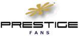 Prestige Fans (Ceiling Fans)