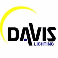Davis (Domestic & Commercial Lighting)