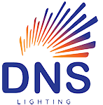 DNS Lighting (Nikkon) (Commercial)