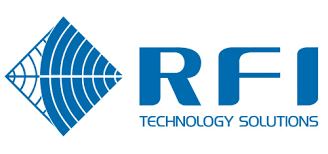 RFI (Solar Equipment)
