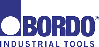 Bordo (Tools)