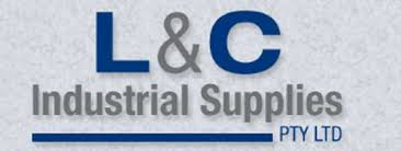 L & C Industrial Supplies