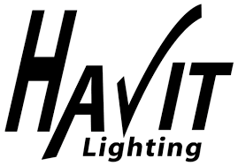Havit (Domestic Lighting)