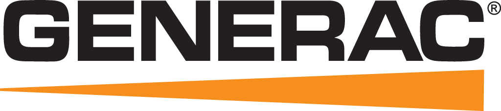 Generac (Generators)
