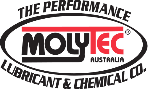 Molytec (Lubricants & Chemicals)