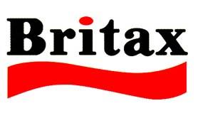 Britax (ESG)