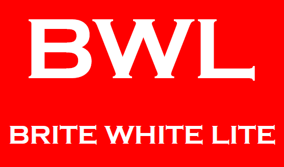 BWL (Auto Lighting & Electrical)