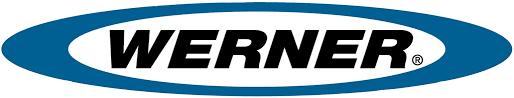 Werner (Tools)