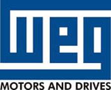 WEG (Motors)