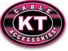 KT Cables (Auto Lighting & Elec)
