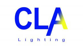 CLA (Domestic Lighting)