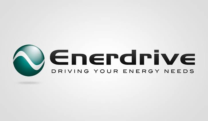 Enerdrive (Auto Electrical)