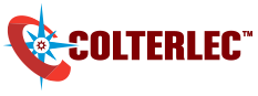 Colterlec (240v Electrical)