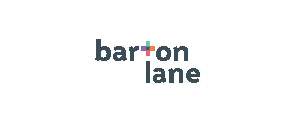 Barton Lane logo