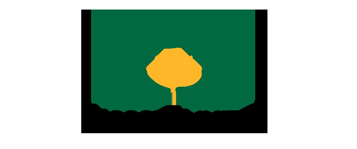 Auscott Portal logo
