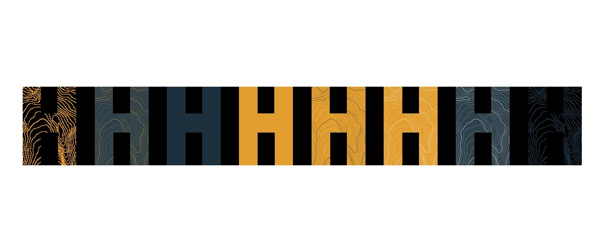 Hanlons logo