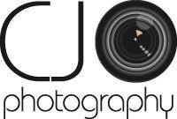 Candice O'Neill Photography logo