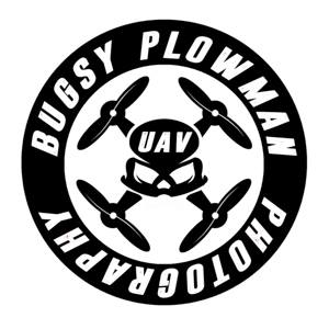 Bugsy Plowman Photography