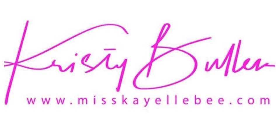 Miss Kayellebee Photography logo