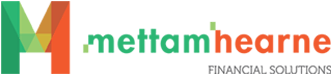 Mettam and Hearne  Financial SolutionsS
