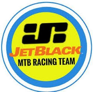 JetBlack Racing