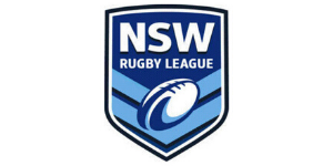 NSW Rugby League