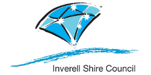 Inverell Shire Council