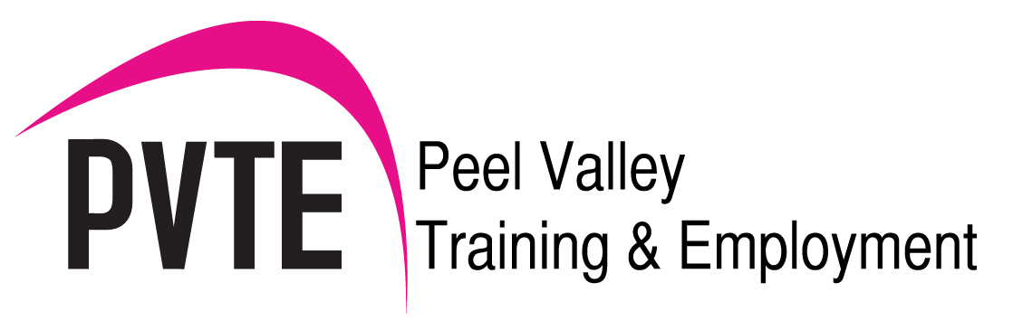 Peel Valley Training and Employment