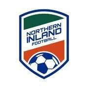 Northern Inland Football