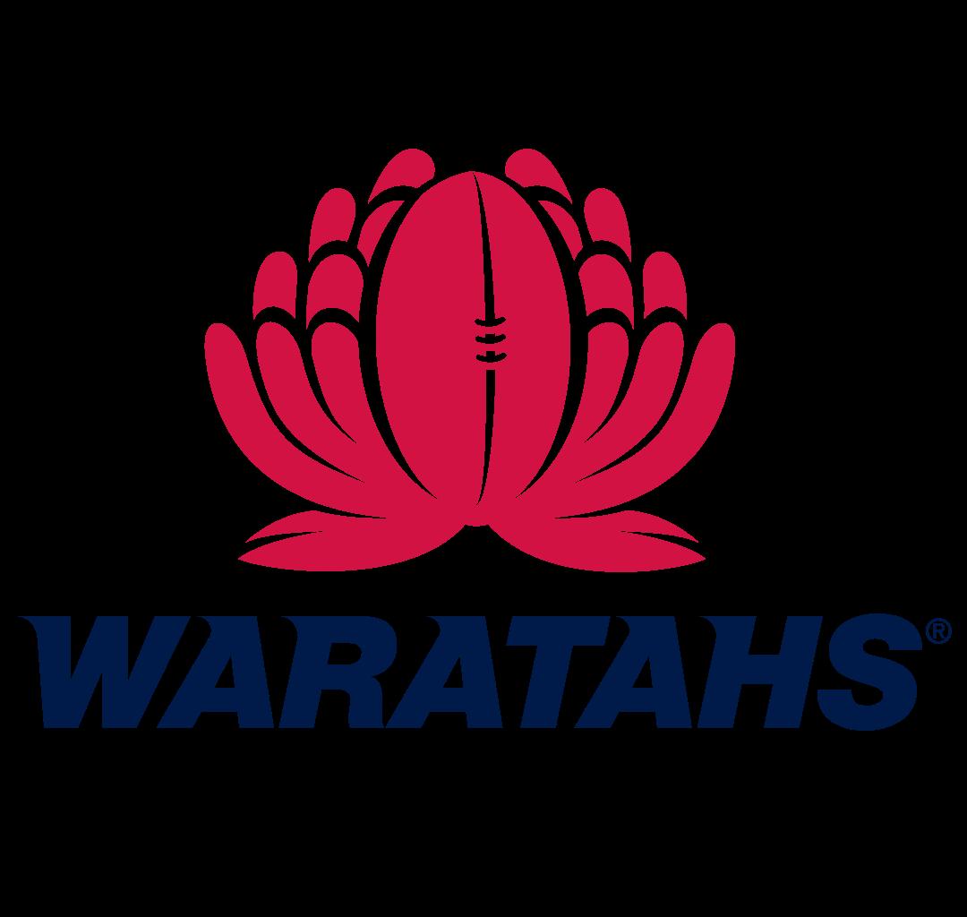 Waratahs Rugby Union