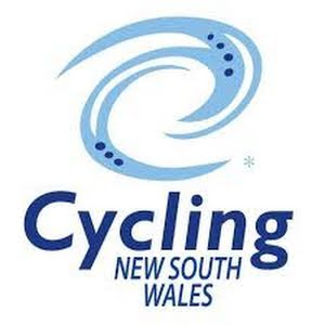Cycling NSW