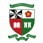 St Alberts College