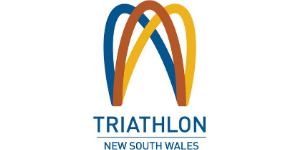Triathlon NSW