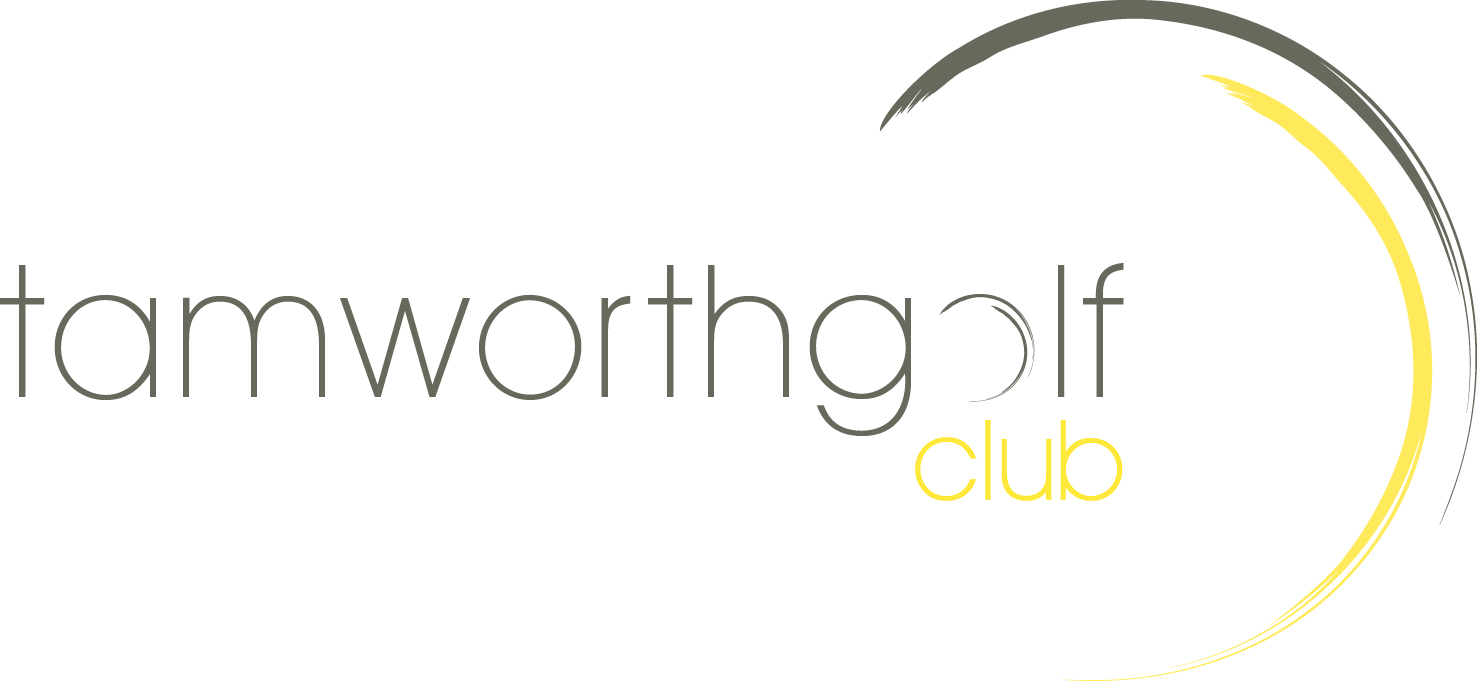 Tamworth Golf