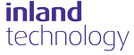 Inland Technology
