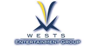 Wests