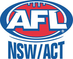 AFL NSW-ACT