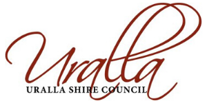 Uralla Shire Council