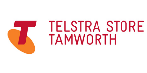 Telstra Store Tamworth