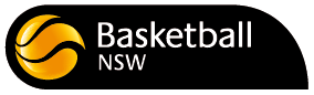 Country Basketball NSW