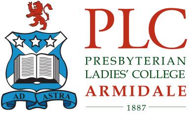 Presbyterian Ladies' College, Armidale (PLC)