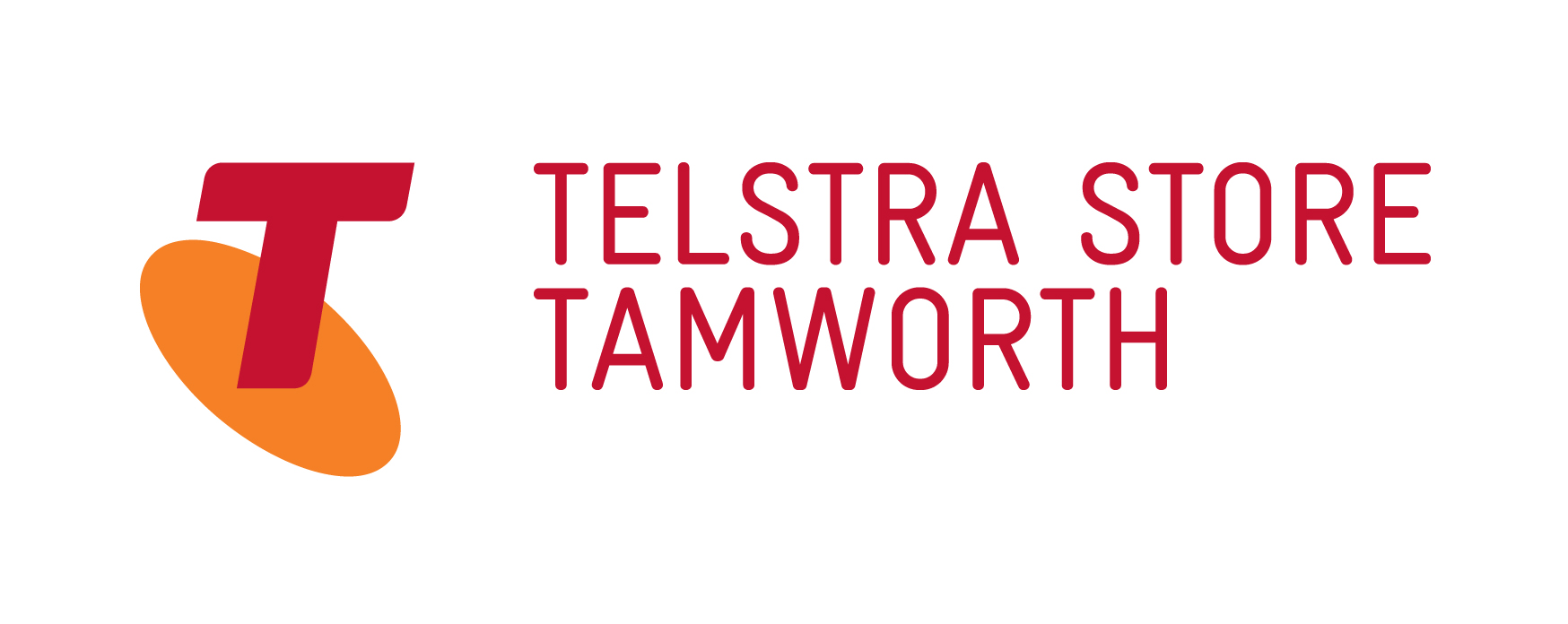 Telstra Store Tamworth