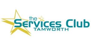 Tamworth Services Club