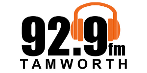 2TM 92.9FM