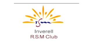 Inverell RSM Club