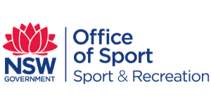 NSW Department of Sport and Recreation
