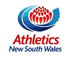 Athletics NSW