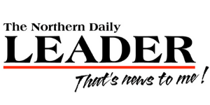 The Northern Daily Leader