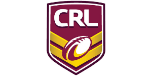 Country Rugby League